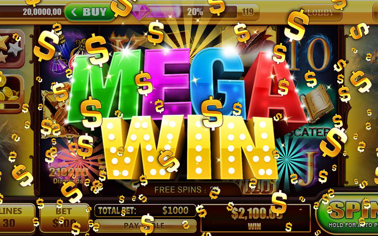 Free Casino Games 69269