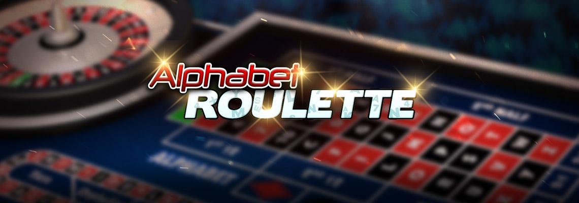 Free Casino Simulator 89181