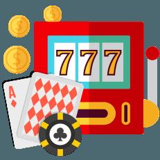 Free Chip Reward 8802