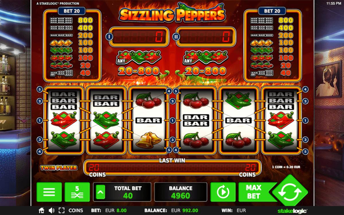Free Progressive Slots 18413