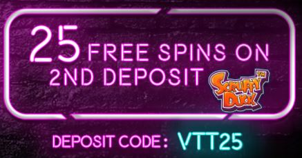 Free Spins Wagering 27837