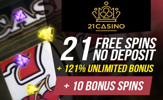 Freespins for 26417