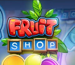 Fruit Shop 33373