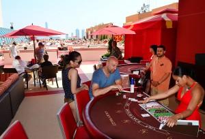 Gambling Education 11574