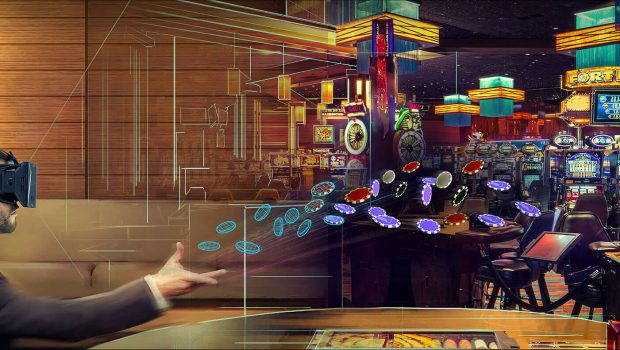 Gambling Stories 57406