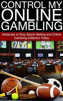 Gambling Stories 56444