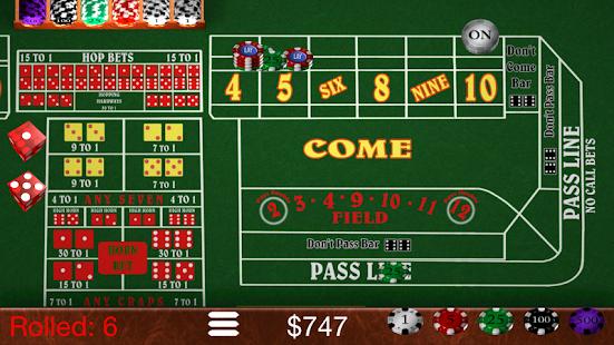 Game Feedback 96443