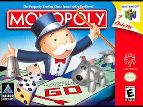 Games With 6367