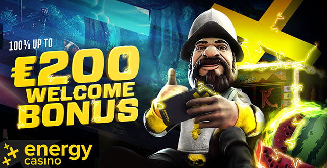 Get Bonus 67502