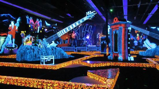 High Roller Casino 86414