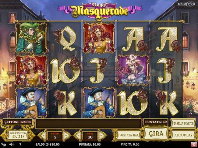 Hook Heroes Slot 35127