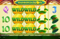 Juicy Booty Slot 44617