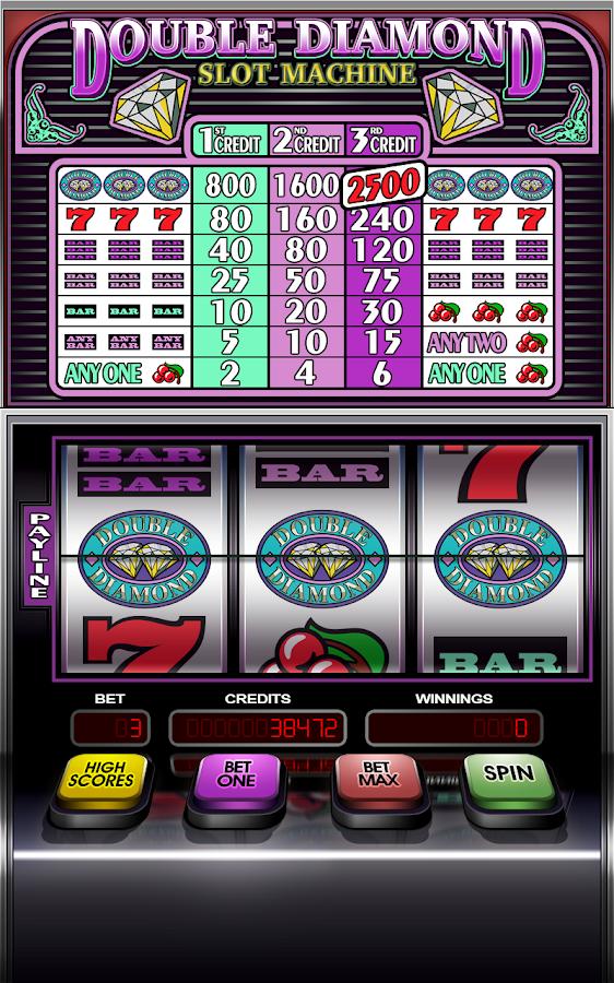 Lucky Stars Slot 7332