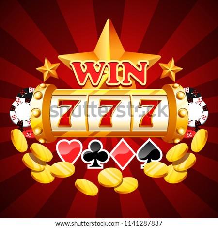Lucky Win Coins 42389