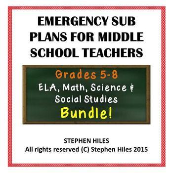 Mentoring Teachers 61552