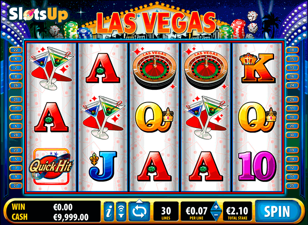 Microgaming Slots Review 63466