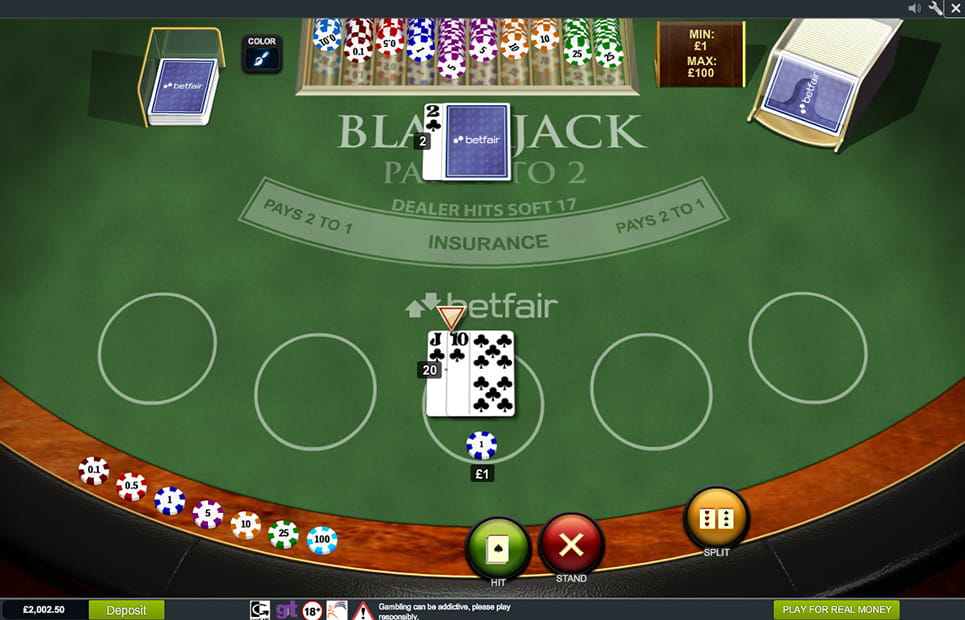 Mobile Casinos 63248