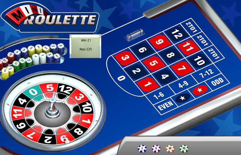 Overround betting calculator moneyline how to day trade bitcoins