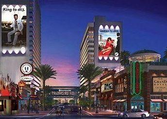 New Echeck Casinos 87293
