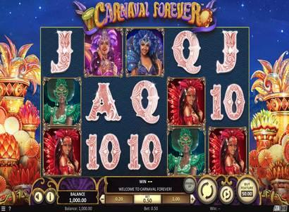 Rtg Casinos