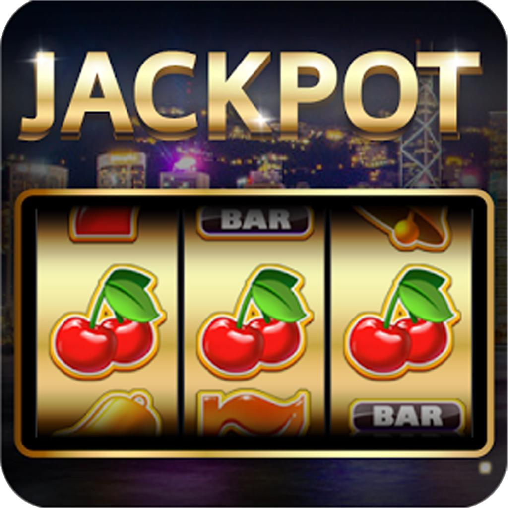 New Slot Machines 85926