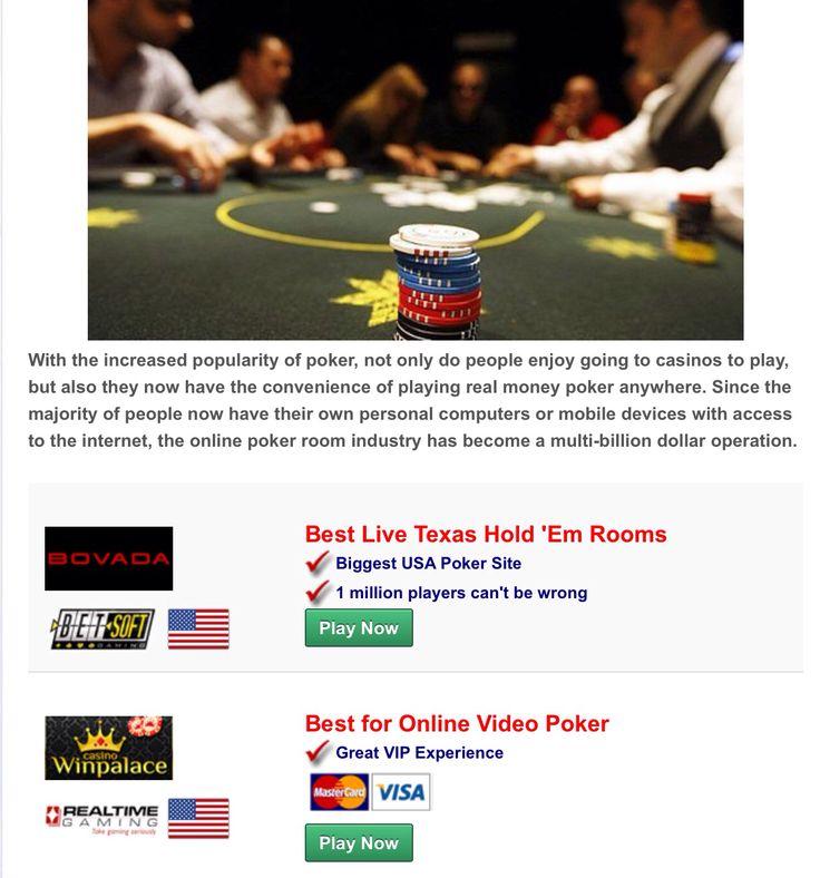 Online Casino 1990