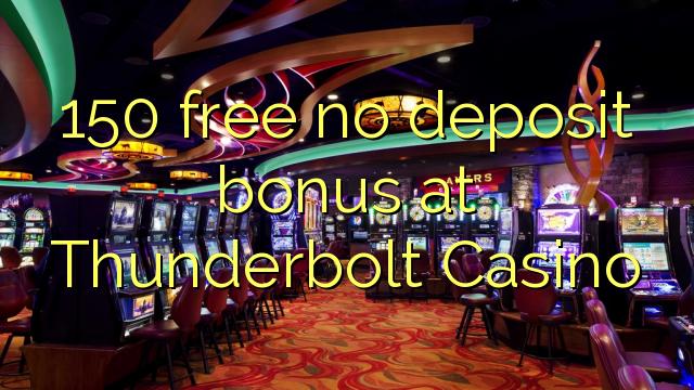 Online Casino 82643