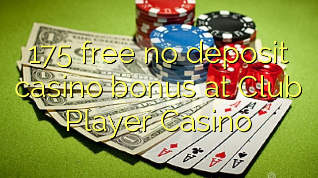 Online Casino Free 82351