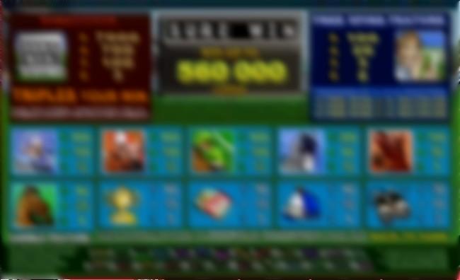 Online Slots 66542
