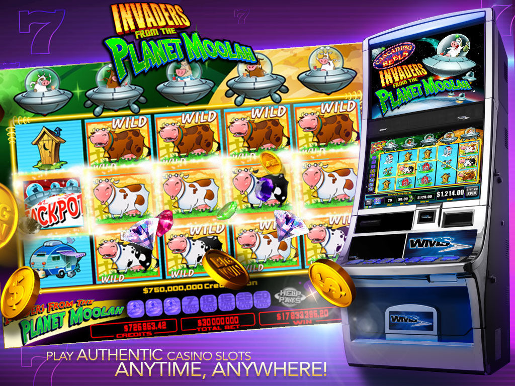 Party Casino Free 38412