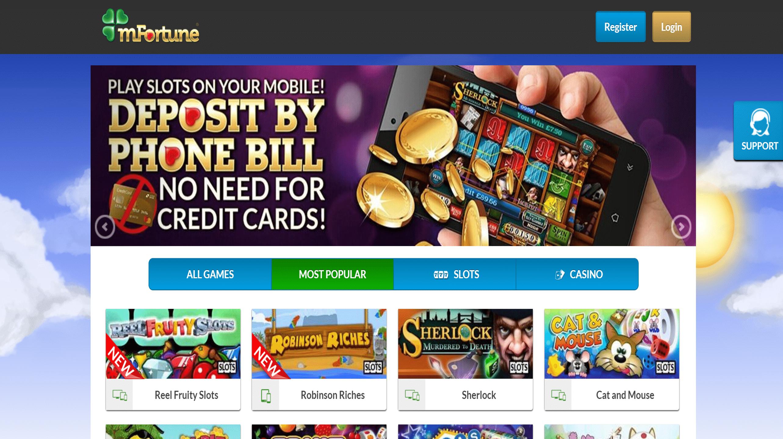 Pay Player Winnings 98191