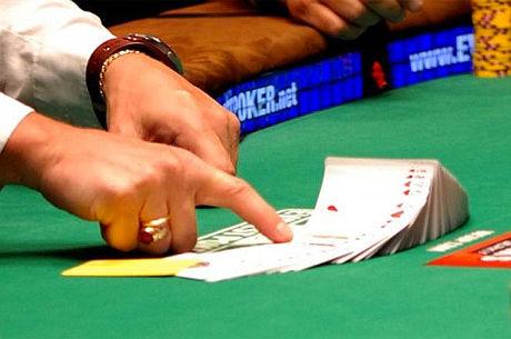 Poker Bankroll Management 46155