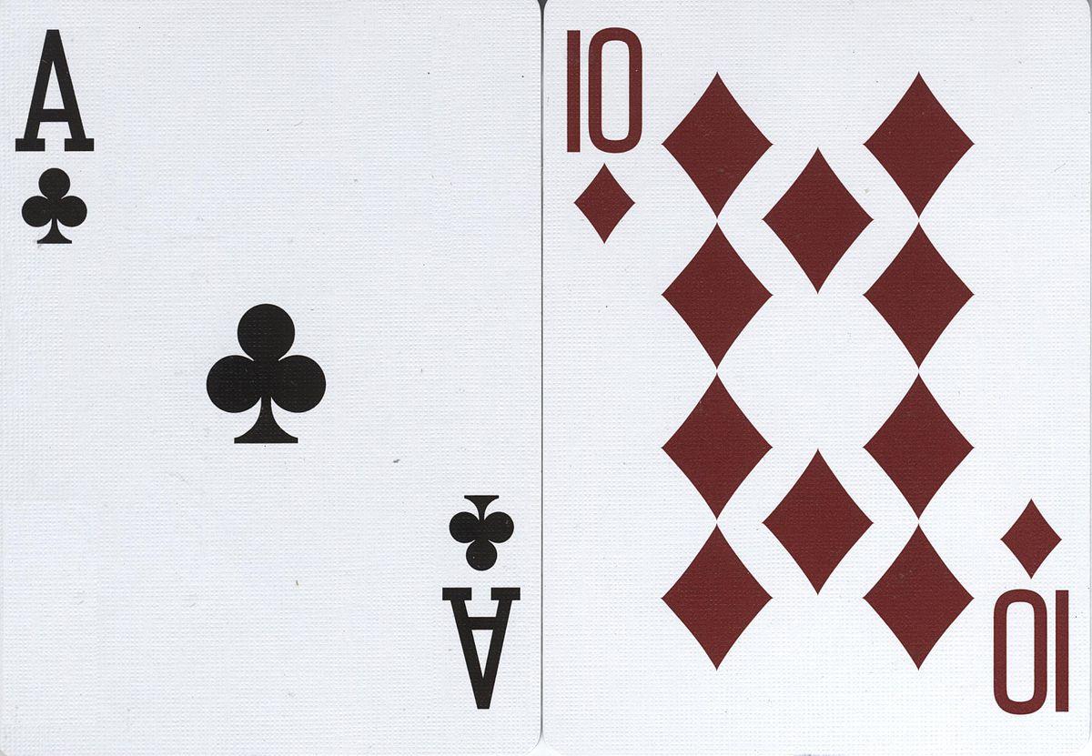 Poker Chip 28865