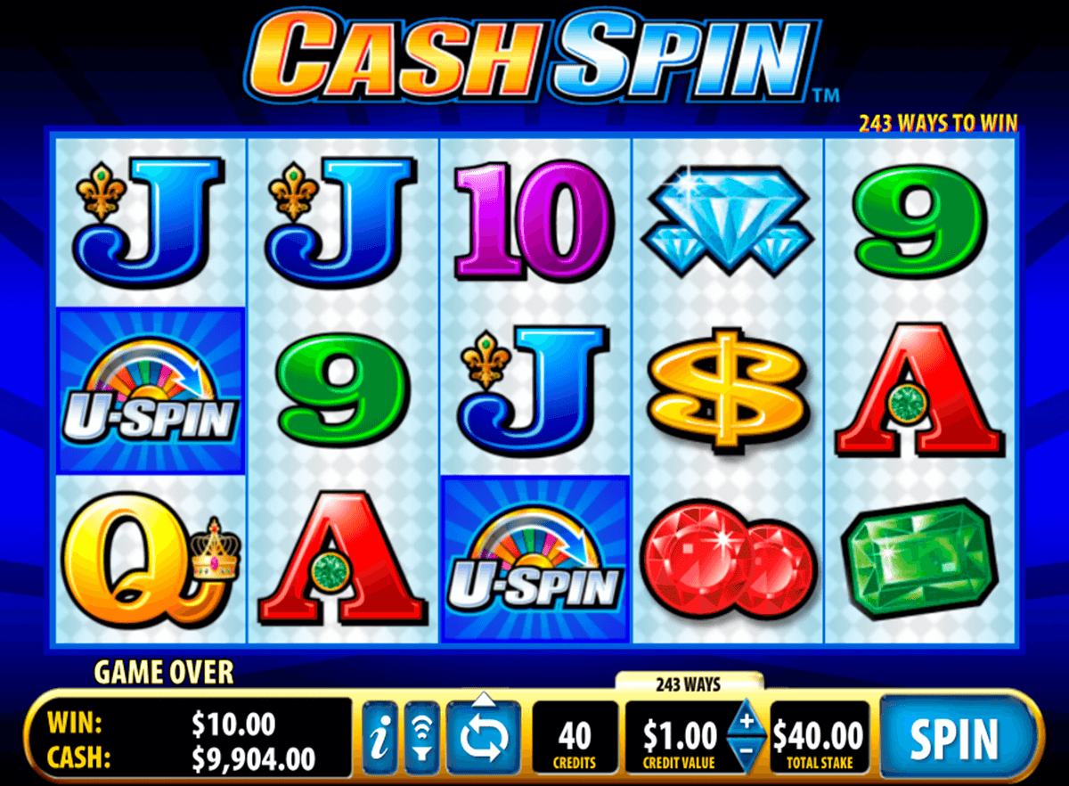 Poker Slot Free 99784