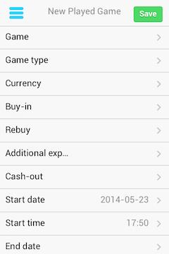 Real Money Slot 89259