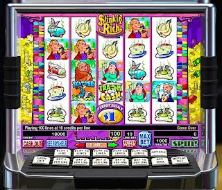 Rich Casino 26277