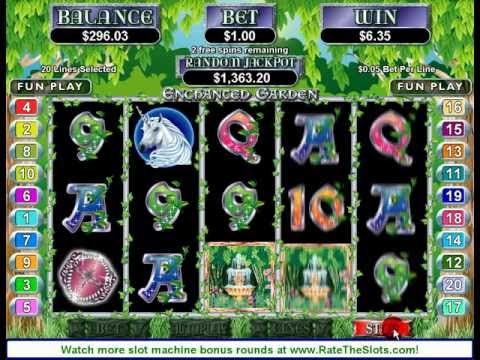 Secrets to Winning 51541