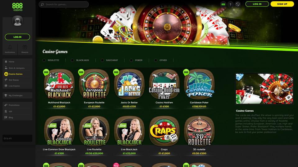 Slot Game 94153