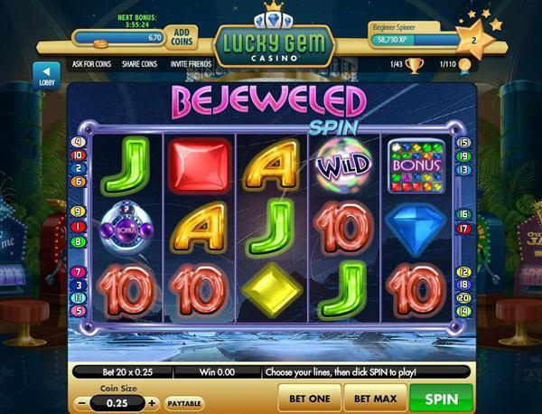 Slot Games 42074
