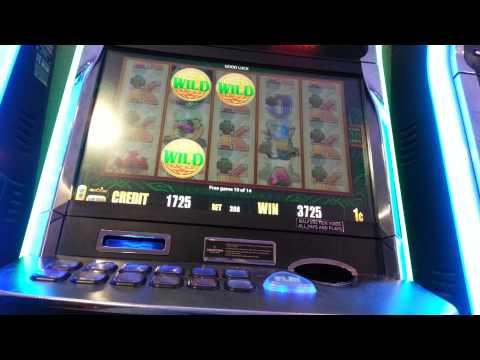 Slot Machine 20614
