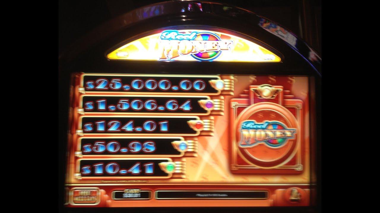 Slot Machine Generator 87664