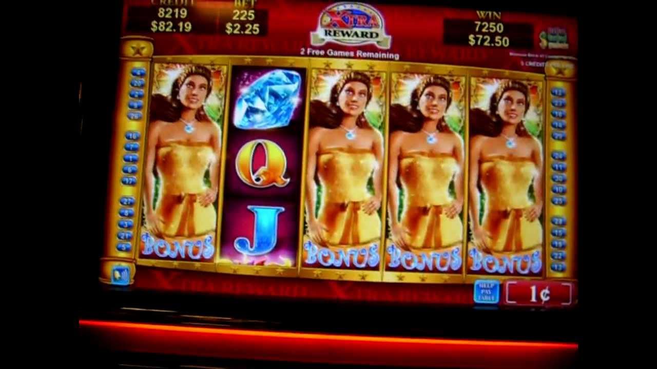 Slot Machine 72639