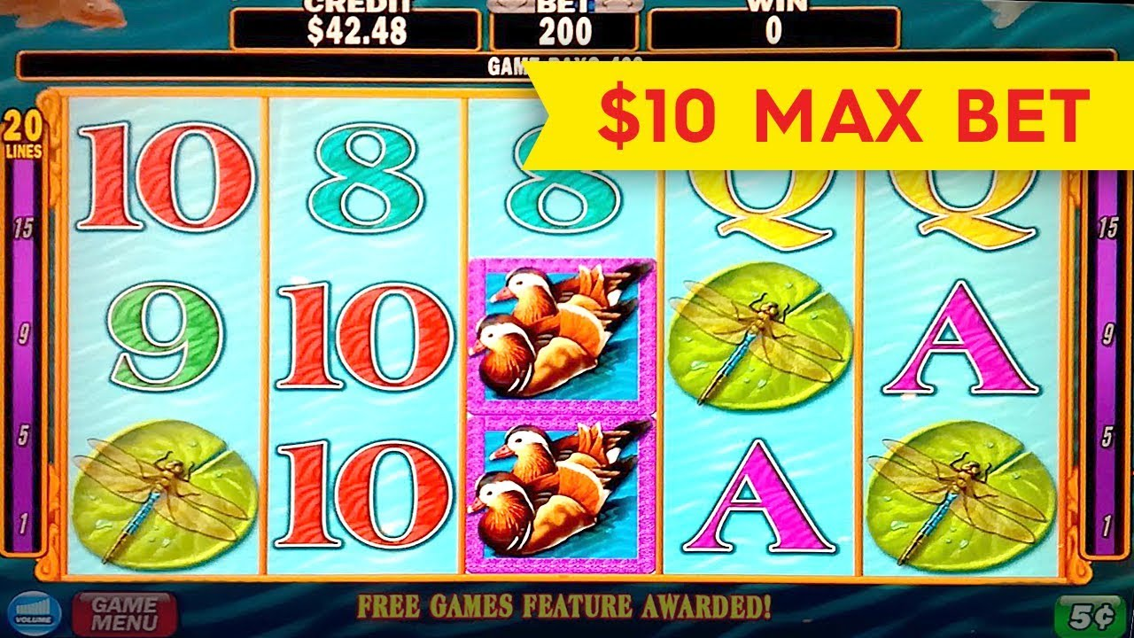 Slot Machine 68849