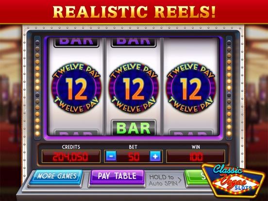 Slot Machines 70502