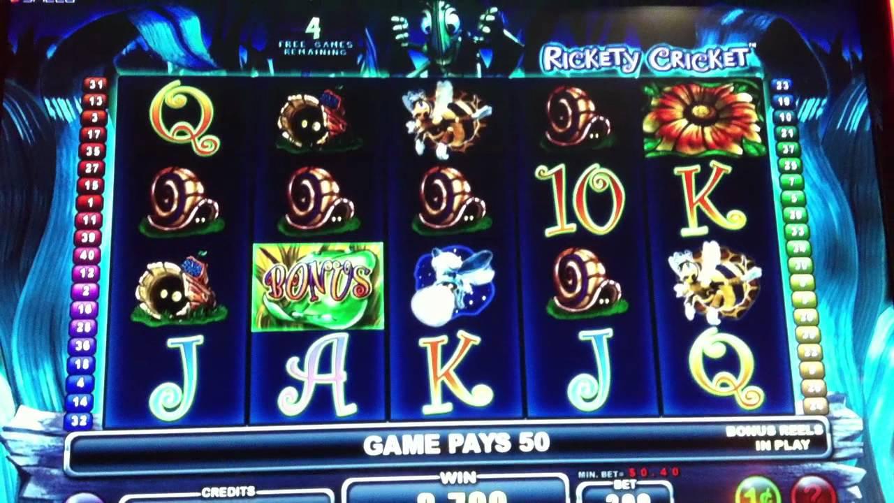 Slot Machines 73479