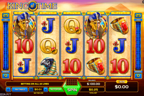 Slots With 31506