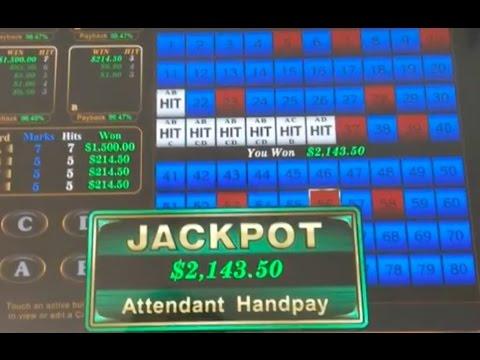 Smart Gambling 59613
