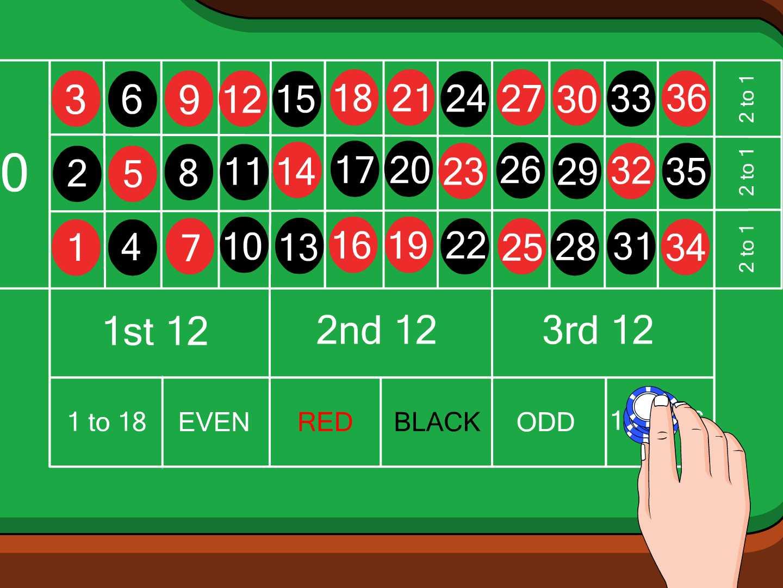 Smart Gambling 90025