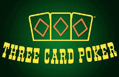 Smart Gambling 11320