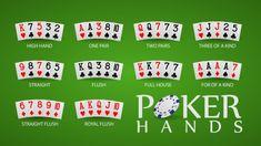 Smart Gambling 65218